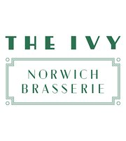 The Ivy Norwich Brasserie