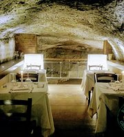 Grotte di Livia