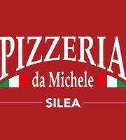 Pizzeria da Michele (Silea)