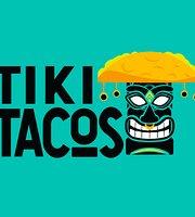 Tiki Tacos
