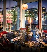 Charlotte Quay Restaurant