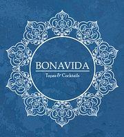 Bonavida