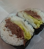 Kame Japanese Bakery