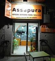 Assapura
