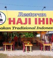 Restiran Haji Ihin