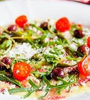 Viva Italia Food & Wine