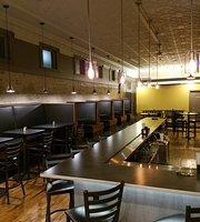 Timeout Tavern