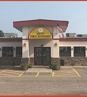 Sauk City Family Restaurant