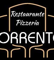 Restaurante Pizzería Sorrento