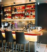 Kit Bar & Bistro
