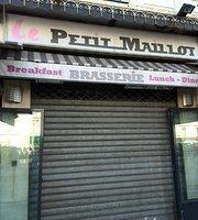 Le Petit Maillot