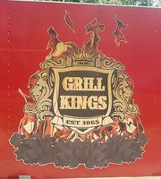Grill Kings