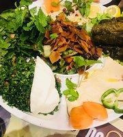 Dyar Al Sham Restaurant