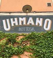 Uhmano
