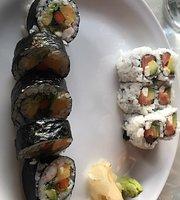 Moshi Sushi Bar