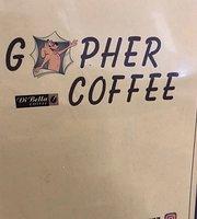 Gopher Coffee
