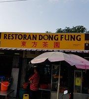 Restaurant Dong Fung