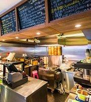 RD Cafe - Chongqin South