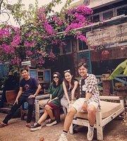 Phien Khuc Coffee