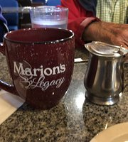Marion's Legacy