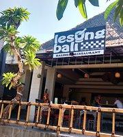 Lesung Bali Restaurant Tanjung Benoa