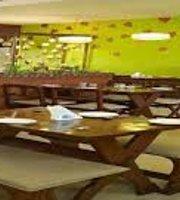 Lemongrass Garden Restaurant