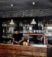 Plaza Cocktails