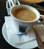 Café Baltica
