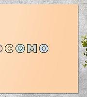 Cocomo Canggu