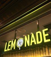 Lemonaded By Lemonica Shibuya Stream