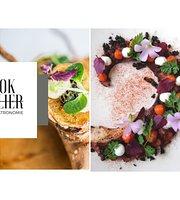 Restaurant het Kook Atelier