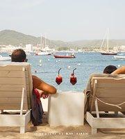 The Beach Ibiza