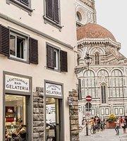 La Cattedrale Bar Gelateria