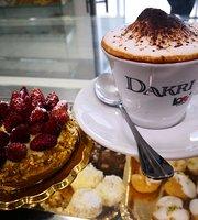 Cafè Saint-Honoré