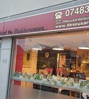 DeSousa's