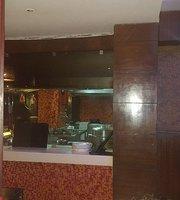 Red Kitchen Lounge & Club