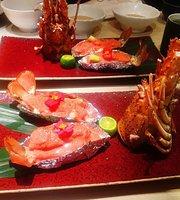 Ji Wei Japanese Restaurant