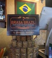 Brasa Brazil