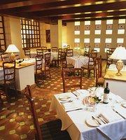 La Fronda Restaurant