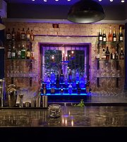 Knidos Bar & Grill