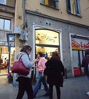 Caffe IL Corso