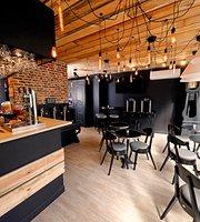FreeMousse.Bar