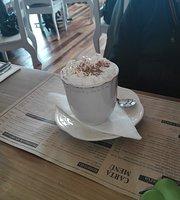 Café La Notaría