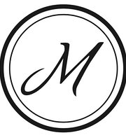 Mano's Restaurant & Lounge Yorkton