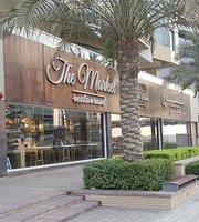 The Market Restaurant & Cafe