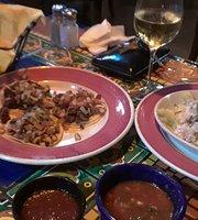 Lupita's Restaurant