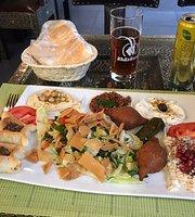Orient Libanon
