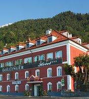 Hotel und Gasthof Dollinger