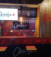 Chaufa Express