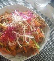Delices Thai